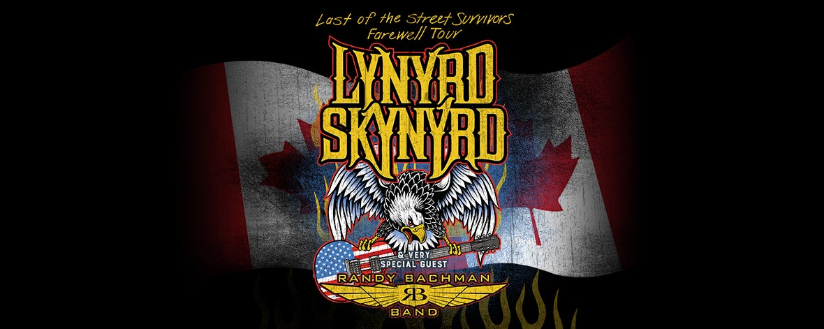 LN_LynyrdSkynyrd_BG_1180x471.jpg