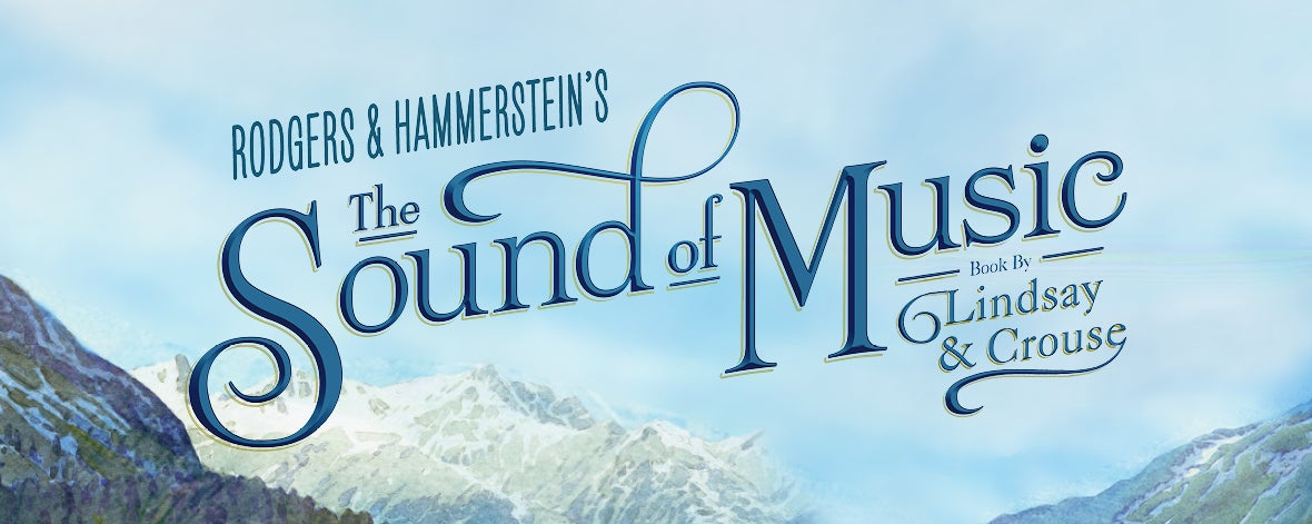 Sound of Music-Slideshow-BG18.jpg