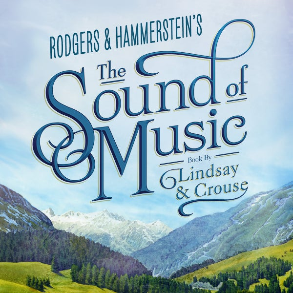 Sound of Music-Thumbnail-BG18.jpg