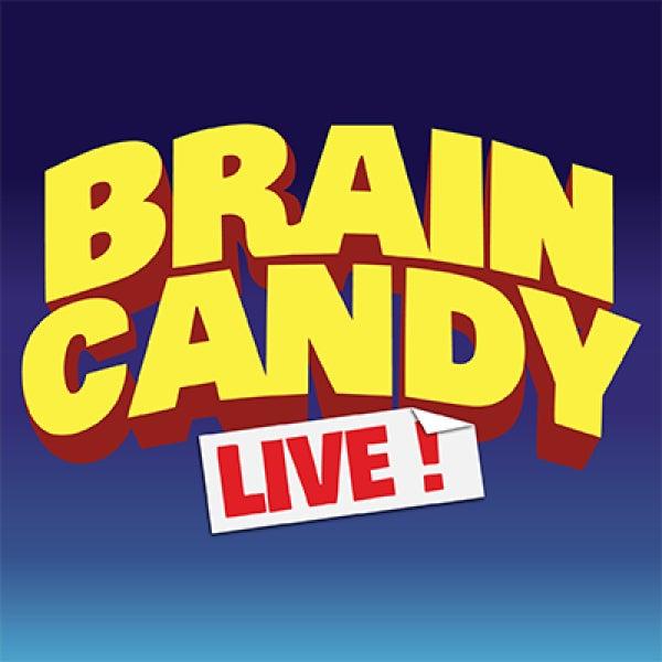 BrainCandy-Thumbnail-BG18.jpg