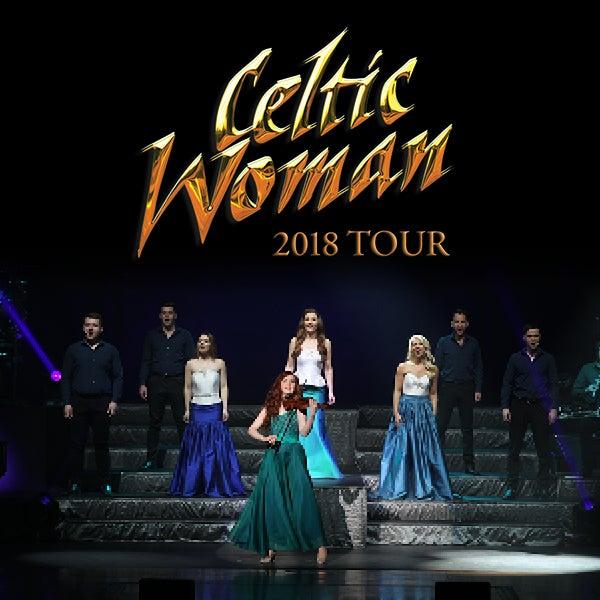 CelticWoman-Thumbnail-BG18.jpg