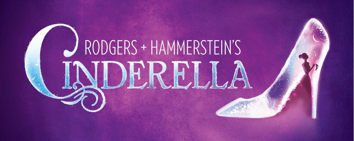 Cinderella-SlideShow-BG18.jpg