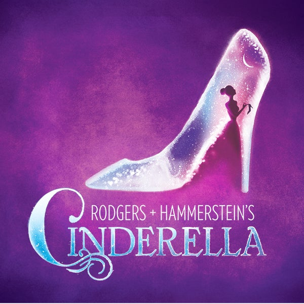 Image result for rodgers and hammerstein cinderella