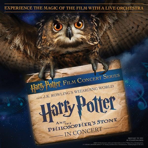HarryPotter-SlideShow-BG18.jpg