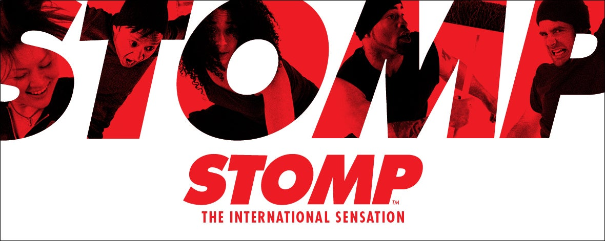 STOMP-Slideshow-BG18.jpg