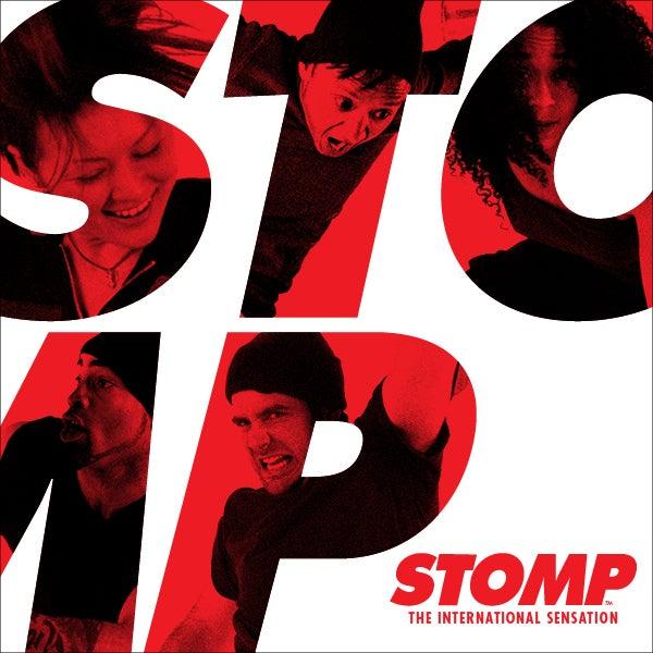 STOMP-Thumbnail-BG18.jpg