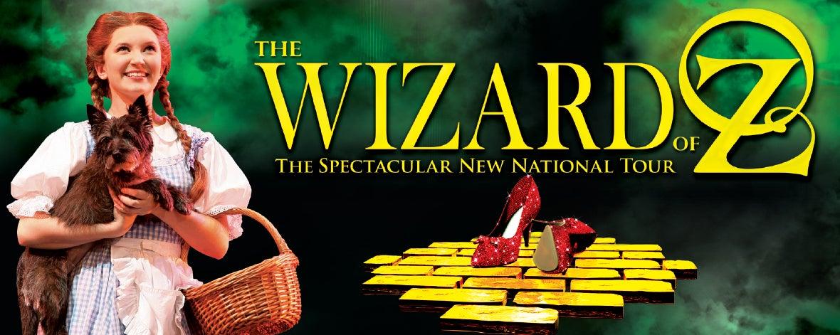 WizardOfOz-SlideShow-BG18.jpg