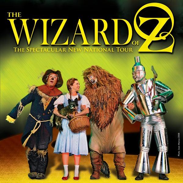 WizardOfOz-Thumbnail-BG18.jpg