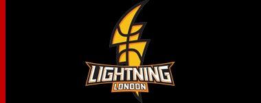 Lightning-Homepage-Widget--BG18.jpg