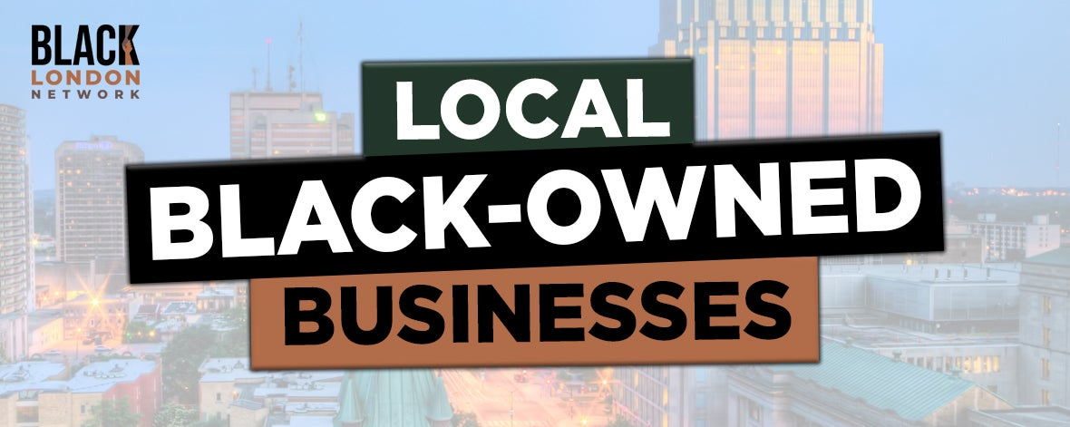 Local Black Owned Businesses