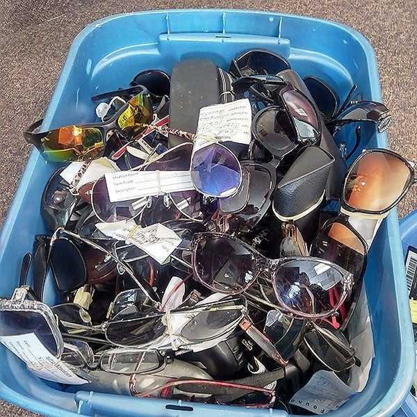 Lost-and-Found-Glasses-Bin-Thumbnail.jpg