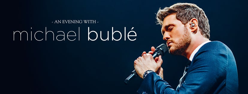 MichaelBuble-Slideshow-BG20.jpg