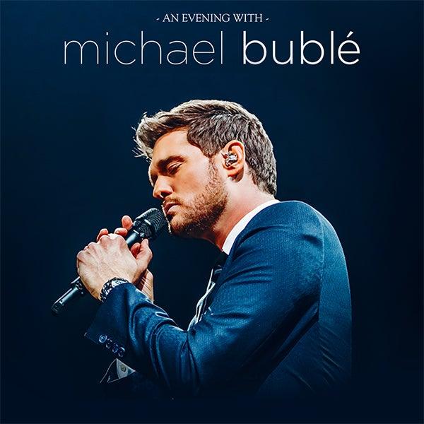 MichaelBuble-Thumbnail-BG20.jpg
