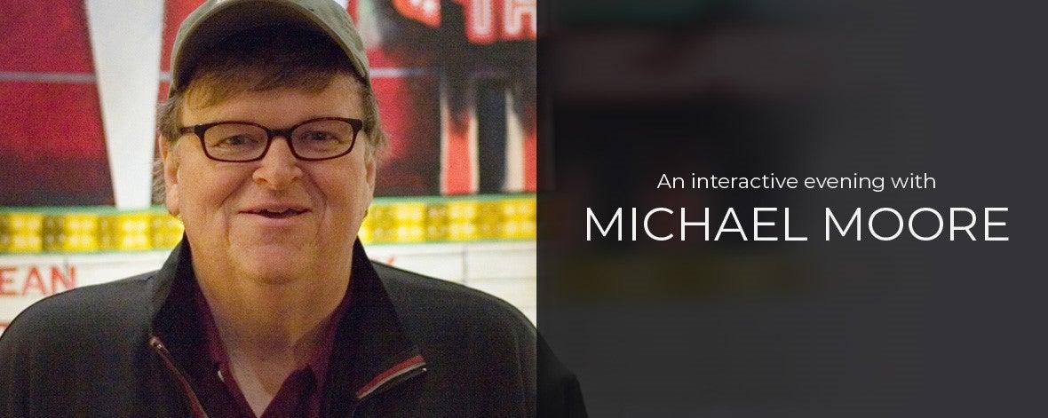 MichaelMoore-Slideshow-BG20.jpg