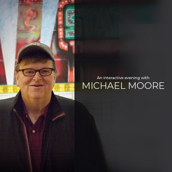 MichaelMoore-Thumbnail-BG20.jpg