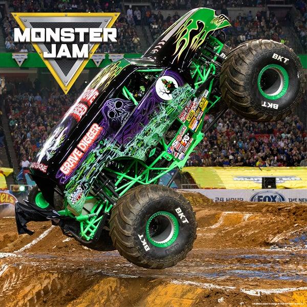 Monster Jam-Thumbnail-BG19.jpg