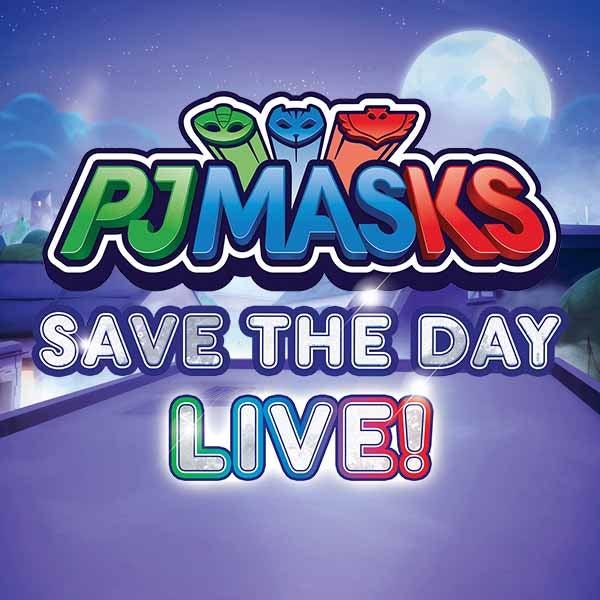 PJ Masks-Thumbnail-BG19.jpg