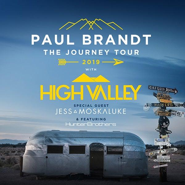Paul Brandt-High Valley 600 x 600.jpg