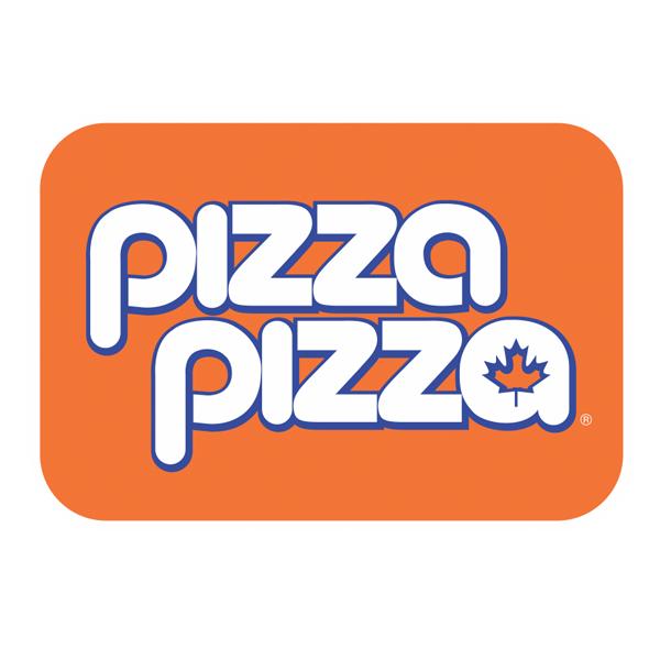 Pazza-logo-Thumb.png