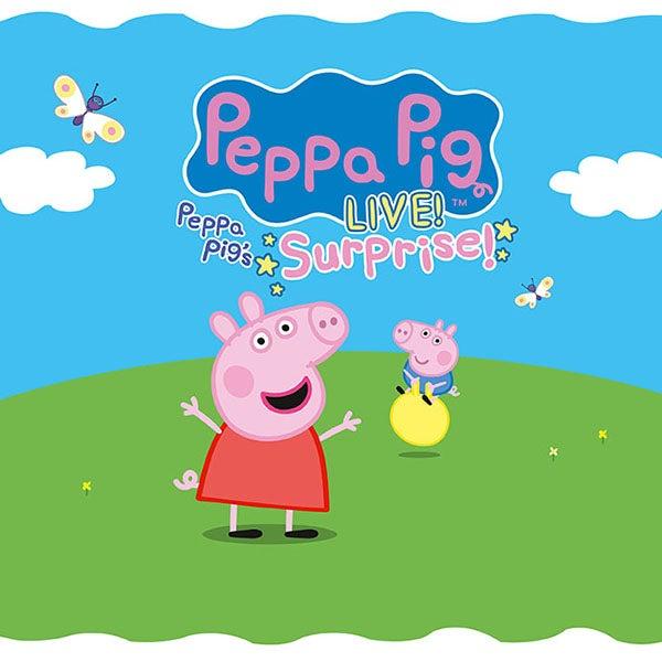 Peppa Pig Live!-Thumbnail-BG18.jpg