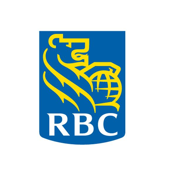 RBC-logo-thumb.png