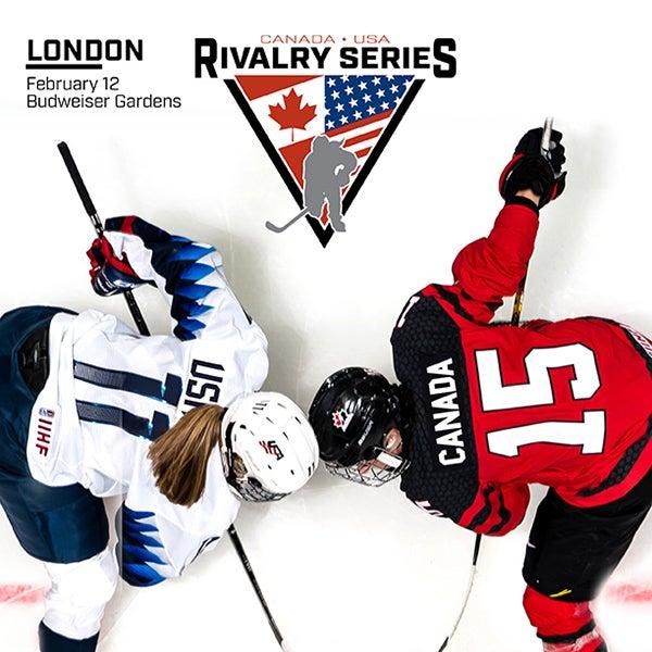 RivalrySeries-Thumbnail-BG19.jpg