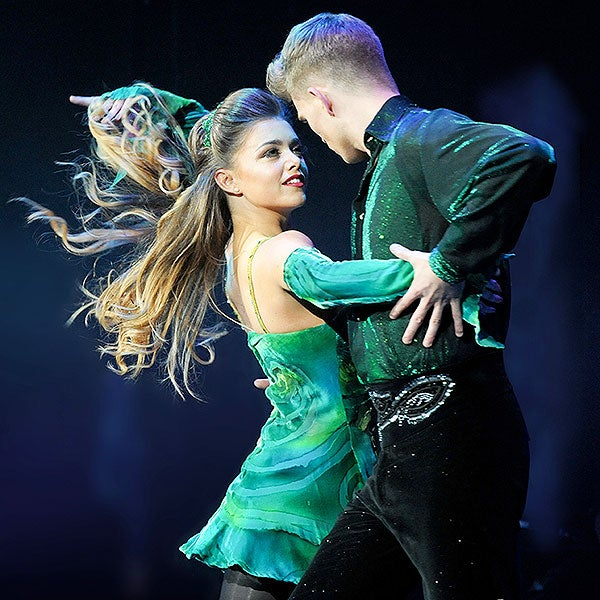 Riverdance_Lead_Dancers_thumbnail.jpg