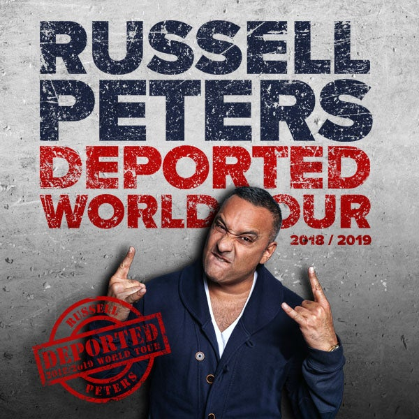 RussellPeters-Thumbnail-BG19.jpg