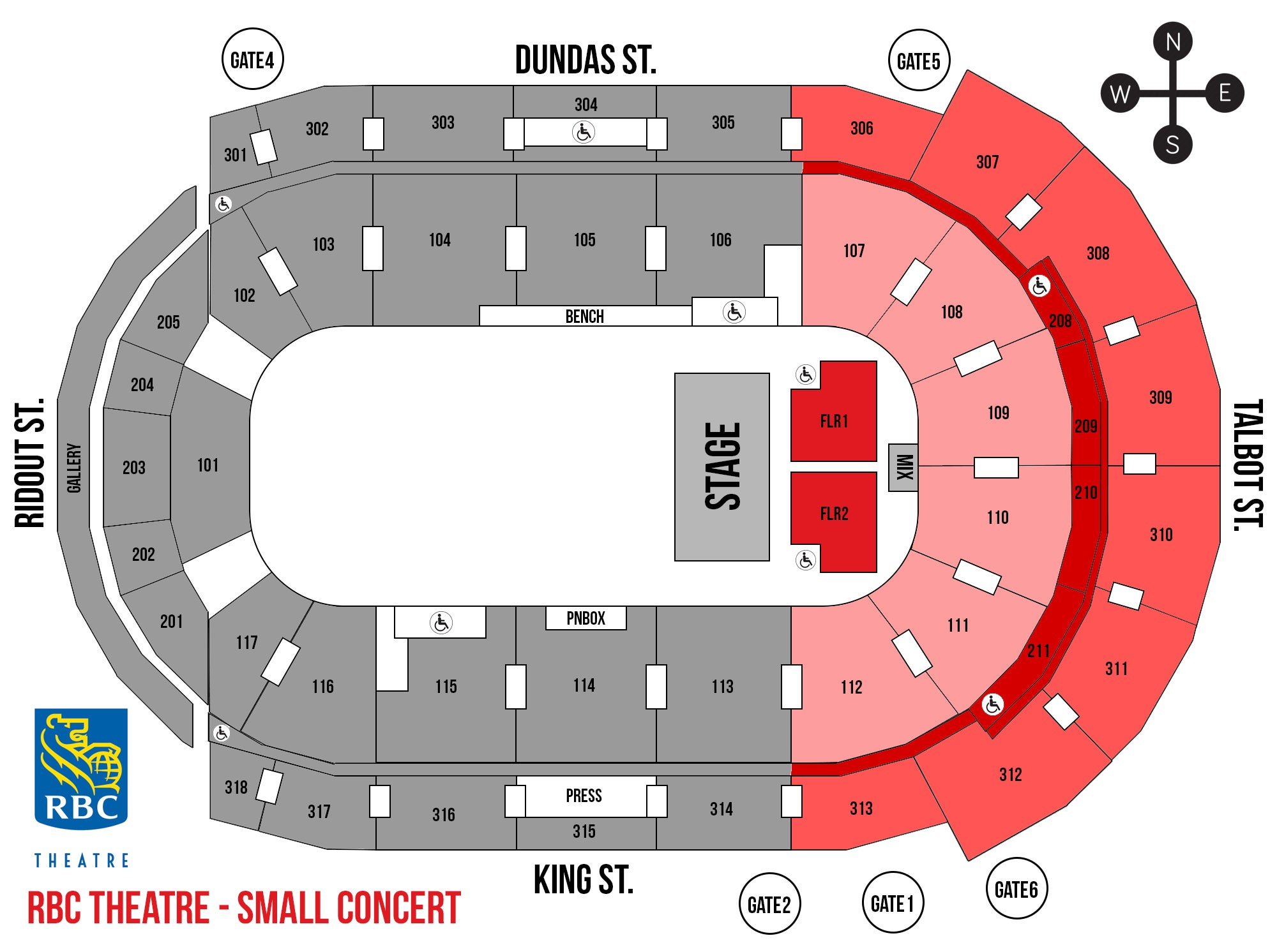 Seating_Map_Template_-_SMALL CONCERT.jpg