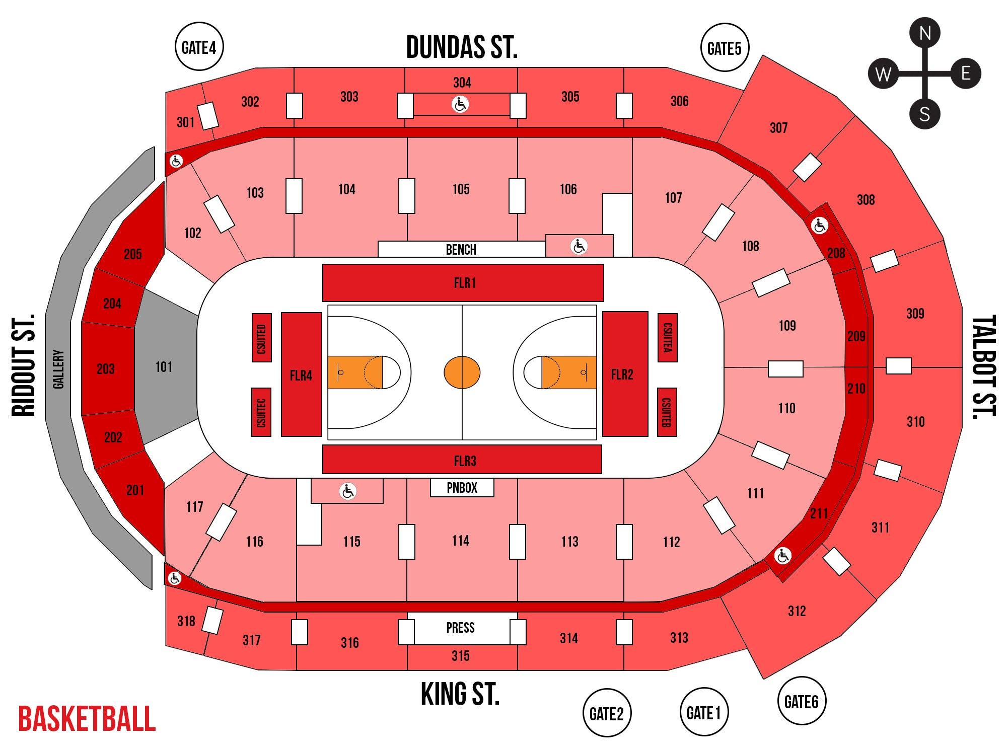 Seating_Map_Template_-_Basketball.jpg