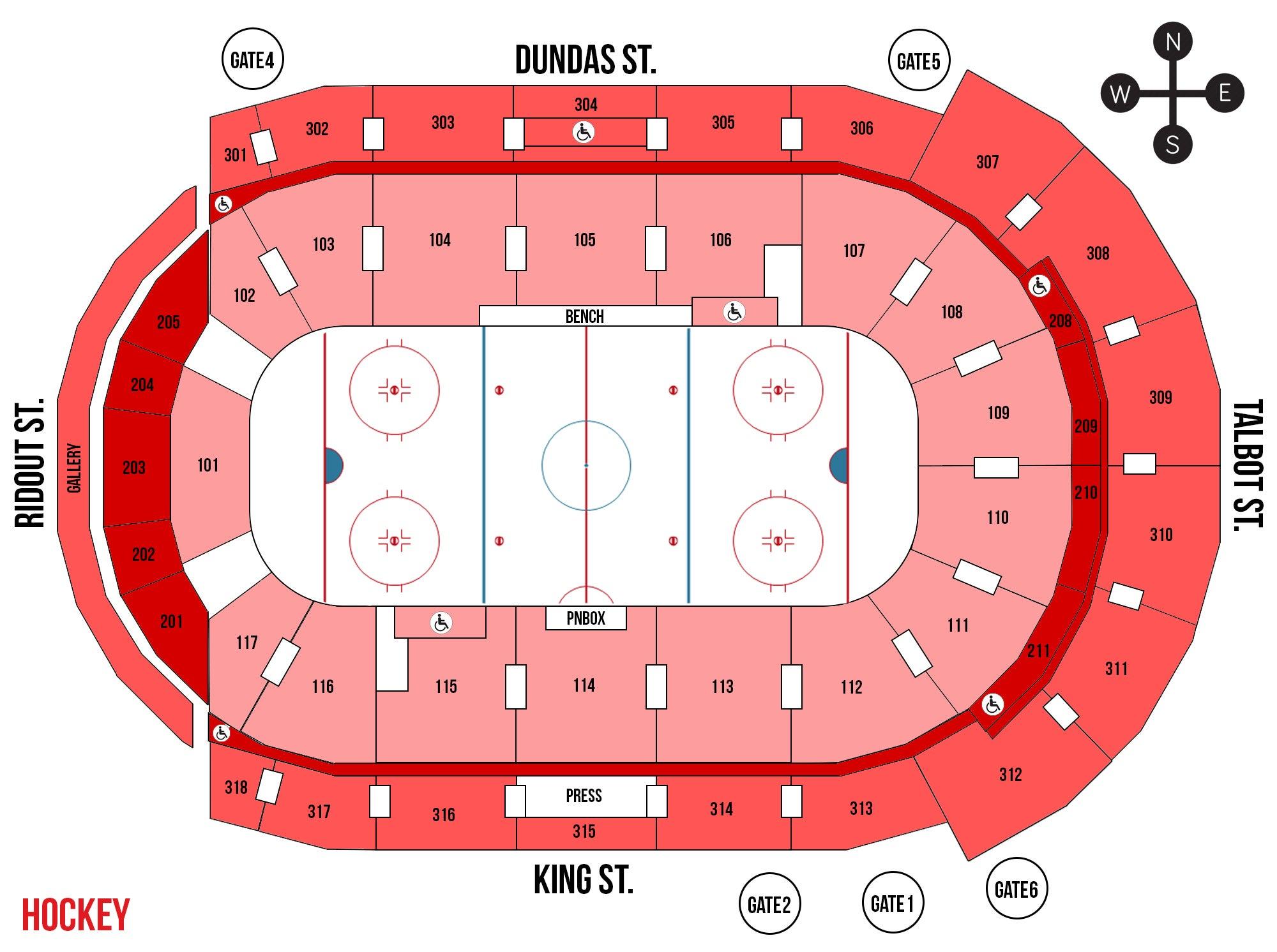 Seating_Map_Template_-_Hockey.jpg