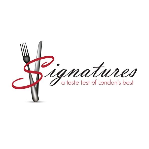 Signatures-Thumbnail-BG18.jpg