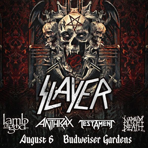 Slayer-Thumbnail-BG19.jpg