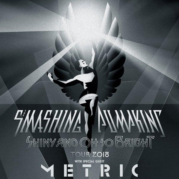 SmashingPumpkins-600x600.jpg