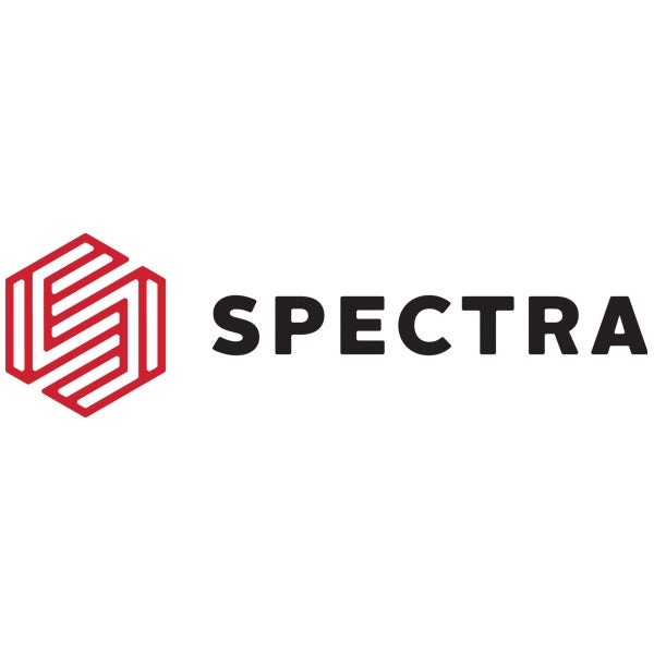 Spectra-600x600.jpg