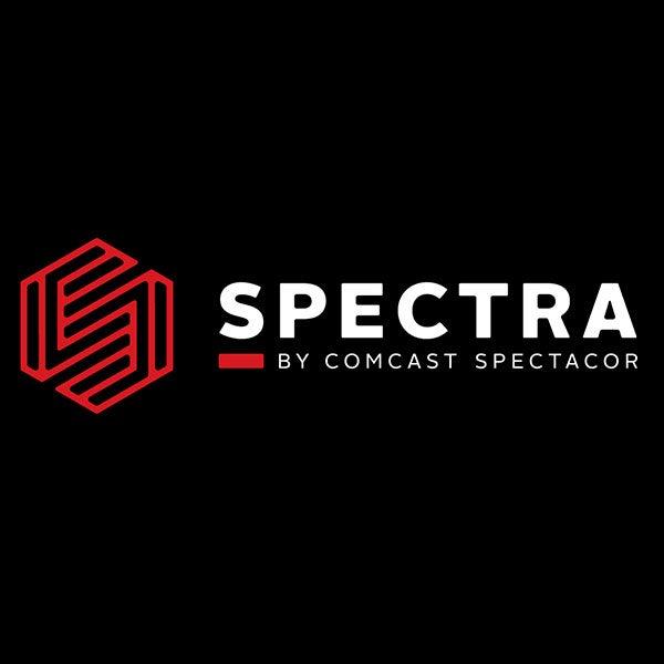 Spectra_Logo_Thumbnail.jpg
