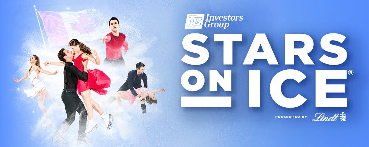 StarsonIce-SlideShow-BG18.jpg