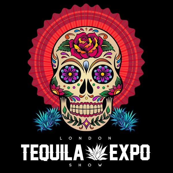 Tequila Expo-Thumbnail-BG18.jpg