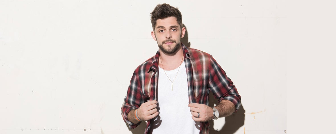 Thomas Rhett-Slideshow-BG19.jpg