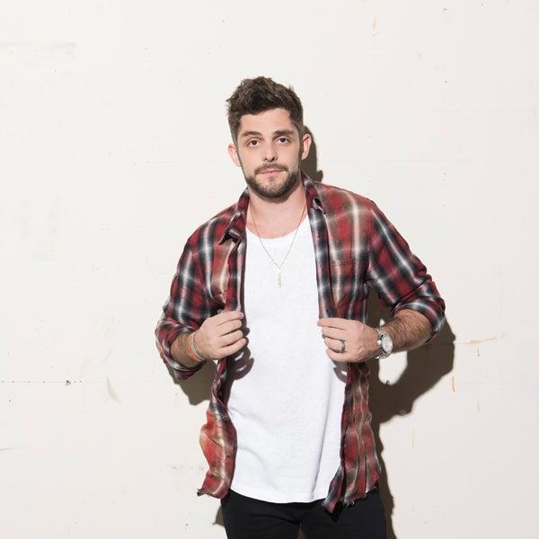 Thomas Rhett-Thumbnail-BG19.jpg