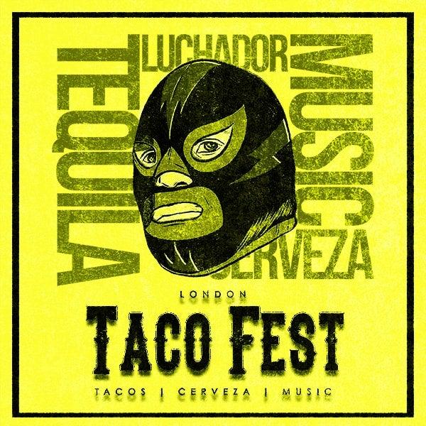 TacoFest-Thumbnail-BG19.jpg