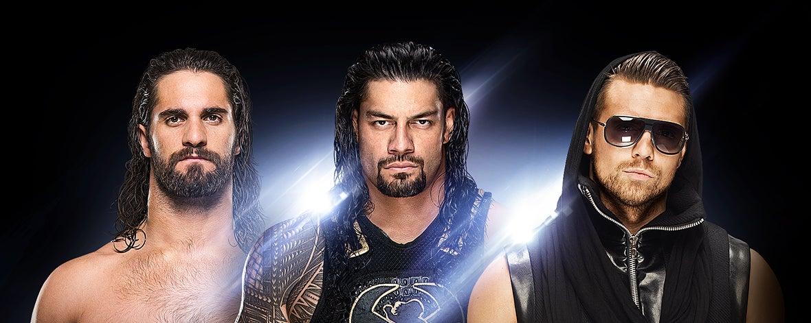 WWE Live Revised 2 slideshow.jpg