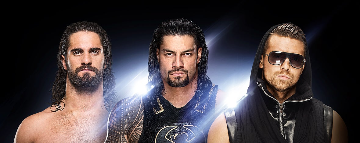 WWE Live Revised 2 slideshow not cropped.jpg