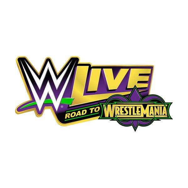 WWE Live! Thumbnail.jpg