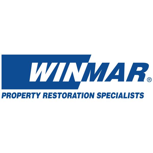 Winmar-logo-thumb.png
