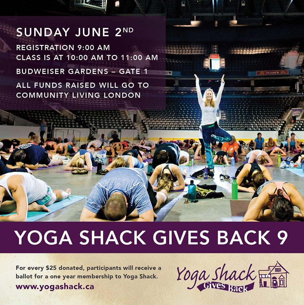 YogaBack_2019_Facebook.jpg