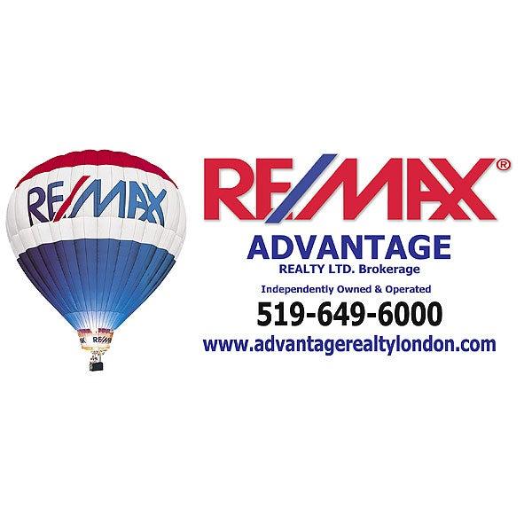 remax-logo-thumbnail.jpg